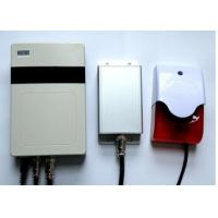 Buy cheap Radiation area monitor, Portable Radiation Detector, Nuclear Radiation Detect Machine DL805-G from wholesalers