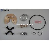 Buy cheap CT 1KD 17201-OL040 Turbo Repair Kit for Toyota Turbocharger product