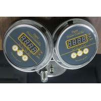 Buy cheap Digital pressure gauge/Level controller	HPC-2000 from wholesalers