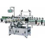 Buy cheap Flat Bottle Labelling Machine (FTB-650) from wholesalers