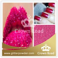 Buy cheap Wholesale Bulk Cosmetic Grade Glitter Powder from wholesalers