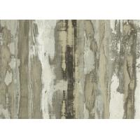Buy cheap Pine Wood PVC floor film / printed layer for WPC floor,Nordic style from wholesalers