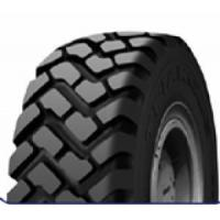 Buy cheap OTR Tire / Tyre (23.5-25) from wholesalers