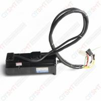 Wholesale 100% Tested Industrial Servo Motor Q2AA05020DCS2C With 6 Months Warranty from china suppliers