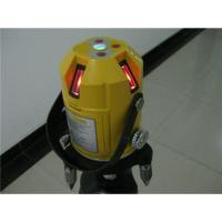 Buy cheap FU 360 degree rotary automatic laser level(9 images to learn more) from wholesalers