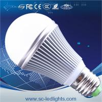 Wholesale China supplier E27 outdoor led bulb light for home from china suppliers