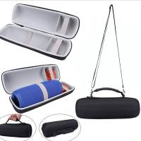 Wholesale Carry Case For JBL Charge 3 Bluetooth Speaker from china suppliers