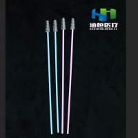 Buy cheap Medical Examination Pap Test Brush from wholesalers