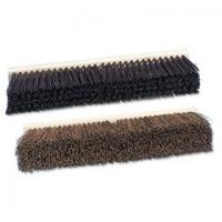 Buy cheap High Quality Wooden Floor Broom For House Cleaning from wholesalers