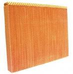 Buy cheap 5090 Evaporative Cooling Pad pk celdek from wholesalers