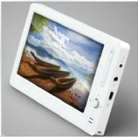 Buy cheap 2gb mp3 player from wholesalers