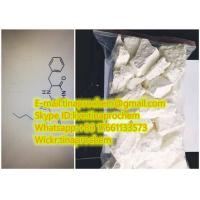 Buy cheap akb48ch white Research chemical cannabinoids  99.9% granular dhl courier service chemicals used in cement industry from wholesalers