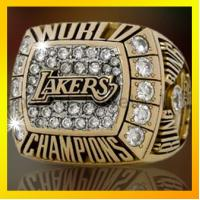 Buy cheap best price design sports championship rings 3D design ring from wholesalers