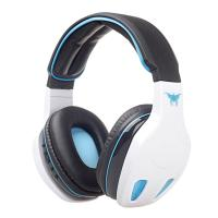 Buy cheap Portable Wireless Bluetooth Stereo Headphones FM Radio For Mobile Phone from wholesalers