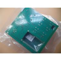 Buy cheap 1.6mm High Temperature Circuit Board 4 Layer For Signal Generator from wholesalers