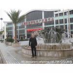 Buy cheap Canton fair Translator Guangzhou trade show interpreter China trade fair translator from wholesalers