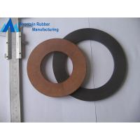 Buy cheap Electromagnetic clutch facing 1, Copper based, steel based, Aluminium based, dry powder from wholesalers