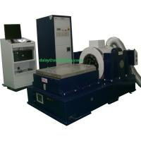 Wholesale Electrodynamic High Frequency Vibration Testing Machine from china suppliers