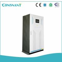 Buy cheap Energy storage controller system LiFePO4 Battery Low Voltage Cut Off 110V-220VAC from wholesalers