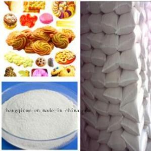 CMC Sodium Irfc Aisa Carboxymethyl Cellulose Salt/White Powder/MSDS/SGS Manufactures