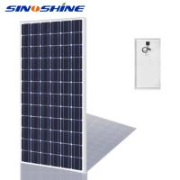 Buy cheap Build your own solar panel black 1000w with Cheap A Grade TUV CE ISO Certificates from wholesalers