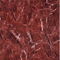 Buy cheap 2014 Hot sale red color marble tile from wholesalers
