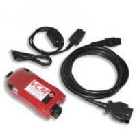 Wholesale Auto Diagnostic Tools from china suppliers