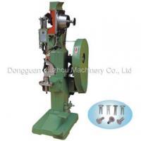 Buy cheap Riveting Machine (JZ-958KB) product