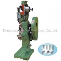 Wholesale Riveting Machine (JZ-958KB) from china suppliers