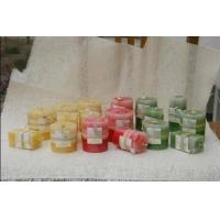 Buy cheap Pillar Candle from wholesalers