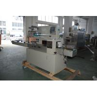 Wholesale Reliable Thermoforming Vacuum Packaging Machine For Fruits / Vegetables from china suppliers