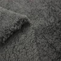 Buy cheap jersey lining fabric coral fleece fabric jersey lining fabric from wholesalers