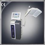 Buy cheap Diamond dermabrasion 650nm / 400W JET PEEL PDT skin rejuvenation CE approval from wholesalers