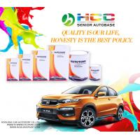 China Hoolong Appocoat Car paint whatsapp number +86 13530008369 on sale
