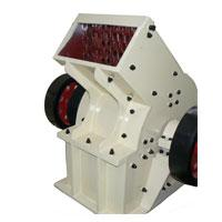 Buy cheap HS1350 steel rod mill from wholesalers