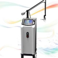 Wholesale 2016 Vaginal Rejuvenation Laser / Co2 Laser machine / Fractional Laser equipment from china suppliers