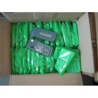 Buy cheap XBOX360 HARD DRIVE 20GB/120GB from wholesalers