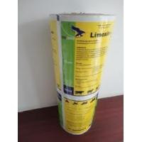Buy cheap Coffe OPP20/AL7 / LLDPE50-60 Flexible Plastic Food Packaging Films for Vacuum Package from wholesalers