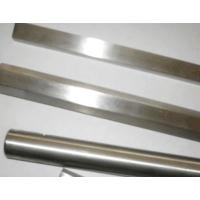 Wholesale Dimension 2.0 - 600mm 304 Stainless Steel Rod, Industry Stainless Steel Round Bar from china suppliers