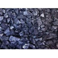 Buy cheap High Temp Chemical Silicon Metal  Si - 421   , Industrial Monosodium Glutamate from wholesalers