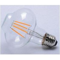 Buy cheap 【UL filament LED】light bulbs 120V low voltage 12V from wholesalers