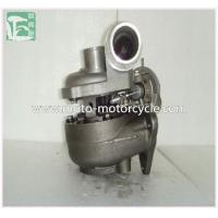 Wholesale 7701476183 BV39 Turbine 54399980070 Automobile Turbocharger For Nissan / Renault from china suppliers