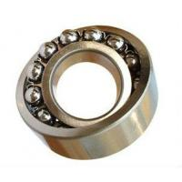 Buy cheap high performance small motor Single Row industrial Self-aligning ball bearing 1209k from wholesalers