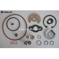 Wholesale TE06H 49185-80020 Turbo Repair Kit / OEM Service Turbocharger Kits for Mitsubishi / Caterpillar from china suppliers