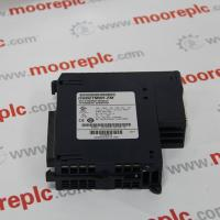 Buy cheap GE  IC697CMM741 ETHERNET CONTROLLER--reliable quality from wholesalers