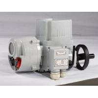 Buy cheap Electric Quarter-Turn Valve Actuator (HKJ) from wholesalers