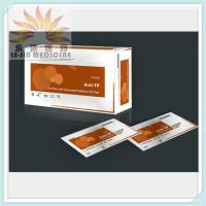 Wholesale Medical Diagnostic Test Kits Anti-Tp Rapid Test (Treponema Pallidum) Lj-Ms-14 from china suppliers