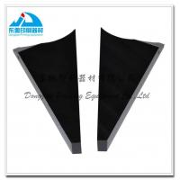 China SM52 Printing Machine Ink Fountain Divider on sale