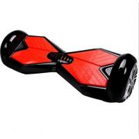 Buy cheap Outdoor Smart Drifting Scooter , Hovertrax Smart Balance Wheel product