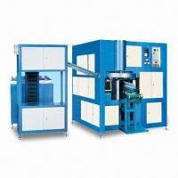 Wholesale Blow Molding Machine Series for Making of 100mL to 5L PET Bottles from china suppliers